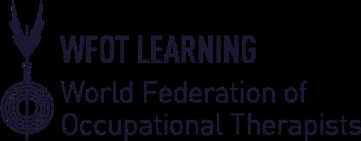 WFOT | Learning