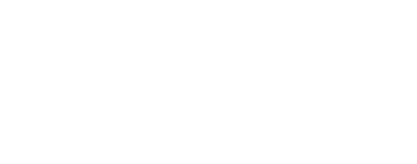 WFOT Learning